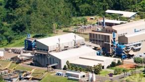CBMM investirá R$ 7 bilhões em Araxá para ampliar a capacidade de produção de Nióbio