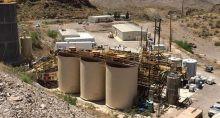 Aura Minerals: produção de ouro sobe 7% no terceiro trimestre
