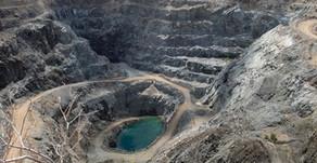 Mineração Caraíba investe R$ 58 milhões na reabertura de mina de cobre na Bahia