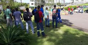 Simões Filho: Vale emite nota sobre fechamento da fábrica e demissão de trabalhadores