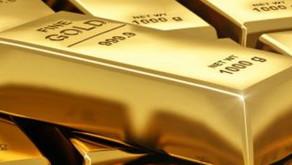 Mineradoras da América Latina faturam US$ 4,54 bilhões com alta do ouro