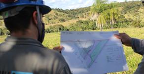Amarillo indica diretores com experiência em operações no Brasil