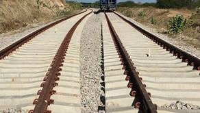 Bamin planeja usar Fiol para ligar Sul da Bahia ao Norte de MG