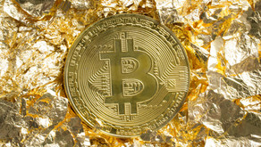 Por que o bitcoin é tão comparado com o ouro?
