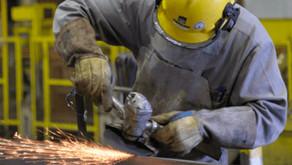 Gerdau entre as empresas carbono eficientes da B3
