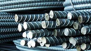 Setor de construção civil no Ceará estuda importar aço