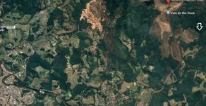 Vale tem 33 barragens com declaração de condição de estabilidade negativa