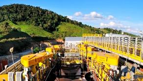 Vagas de Emprego para cargos técnicos em Itagibá (Ba)