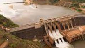Vale vai manter ação judicial contra Aneel por hidrelétrica paralisada