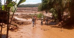 Relatório de Segurança de Barragens 2019 aponta aumento de situações críticas