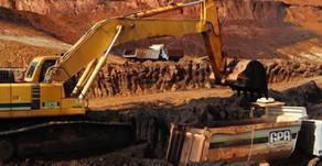Com IPO, CSN Mineração terá mais liquidez e capacidade de investimento