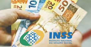 INSS confirma PAGAMENTO adicional; veja quem recebe