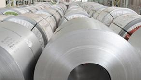 Siderúrgicas aumentam preço de aço para entrega em novembro, diz BTG