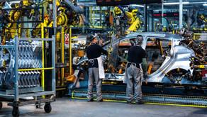 Veículos elétricos: Mercado de metais deve ser impulsionado