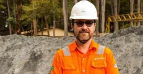 Minerio de Ferro, dois projetos quebram paradigmas no Brasil
