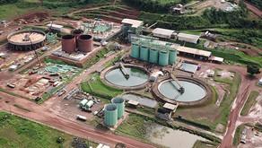 """Equinox faz aquisição """"amigável"""" da Premier Gold Mines por US$ 59 milhões"""