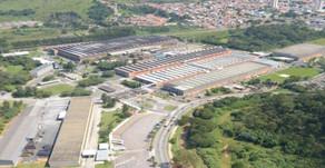 Thyssenkrupp fabricará equipamentos de mineração no Brasil