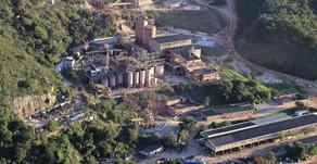 Yamana faz acordo para investir R$ 7,6 mi em ações ambientais na Bahia