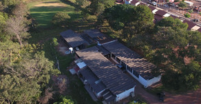 Amarillo lança programa de fornecedores para projeto de ouro Mara Rosa, em GO