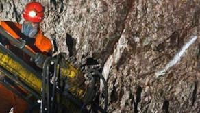 Mineradoras devem investir na Bahia mais de R$ 3,5 bilhões até 2025