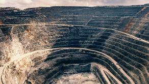 Dez maiores minas de ouro