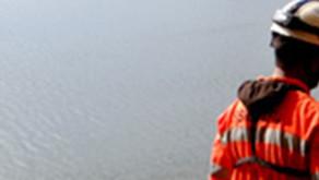 Vale propõe 4,5% de reajuste salarial para trabalhadores de Itabira