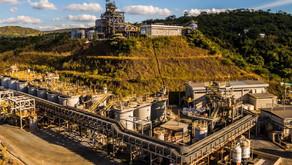 Equinox vende mina de ouro Pilar, em Goiás, por US$ 38 milhões