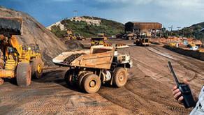 CSN lucra R$ 1,08 bi no terceiro trimestre com destaque para mineração