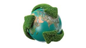 A importância do conhecimento das geociências para o desenvolvimento sustentável da sociedade