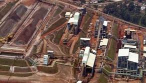 Mineração gerou 1.413 novos postos de trabalho nos últimos 12 meses na Bahia