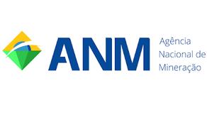ANM publica edital da 2ª rodada de disponibilidade de áreas para pesquisa