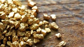 Indígenas denunciam vacinação de garimpeiros em troca de ouro