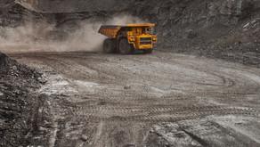 Governo publica edital para Plano Estadual de Mineração