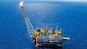 A nova corrida pelo ouro: os riscos da mineração em alto mar