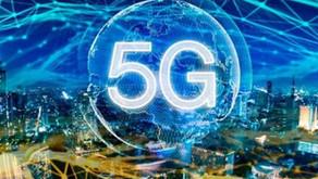 VTT, Nokia e Sandvik fazem parceria em projeto de redes 5G subterrâneas