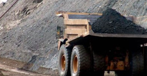 Governo inclui mineração no plano estratégico de longo prazo da infraestrutura