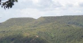 Mineração Serra Verde inicia construção de projeto de terras raras em Goiás