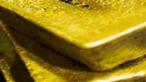 Equinox inicia construção do projeto de ouro Santa Luz, na Bahia