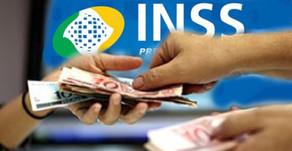 14º salário do INSS em 2020: VEJA como será o pagamento dos beneficiários