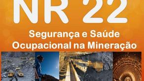 Novos caminhos para a saúde e segurança do trabalho na mineração é tema de painel na EXPOSIBRAM 2020