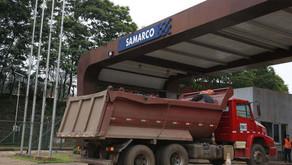 Vale: distribuição bilionária de dividendos fica mais perto com retomada da Samarco