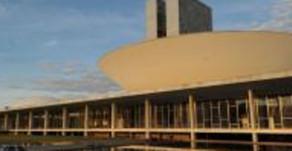 Corte nos recursos da ANM pode inviabilizar atuação da agência