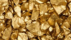 Justiça autoriza volta da exploração de ouro em garimpo do AP