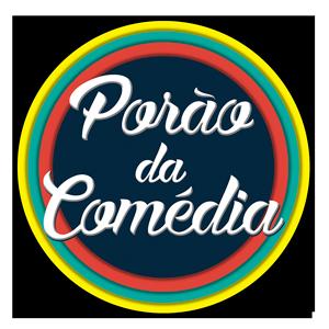 logo-poraodacomedia-300x300.png