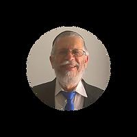rabbi_golan.png
