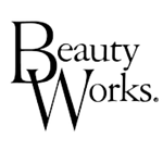 Beauty Works Hair Extensions.png