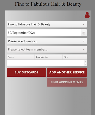 Book Now Fine to Fabulous Salon .png