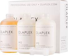 Olaplex No.1 No.2.jpg