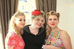 Brighton Vintage Hen Party May 14 (51).J