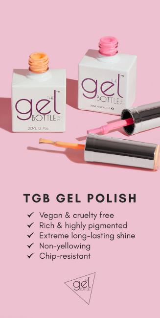 TGB Gel Polish (1).png